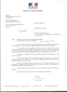 lettrePréf.oragegrêle 001